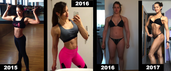 Progress2015bis2017