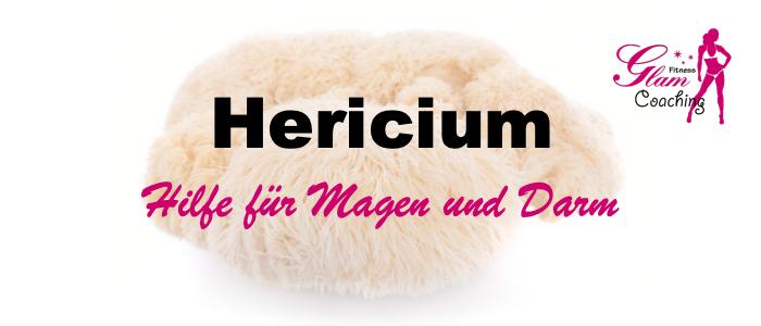 Banner_BLOG_Hericium