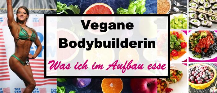 Banner_BLOG_VeganAufbau