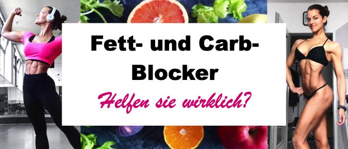 Banner_BLOG_FettCarbBlocker
